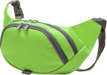 Waist Bag Halfar SOLUTION
